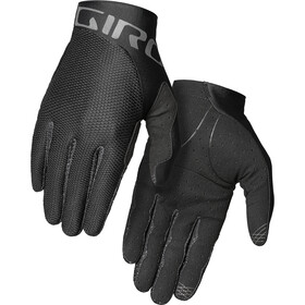 Giro Trixter Gloves, black